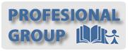 PROFESIONAL GROUP - Cursuri de calificare si specializare