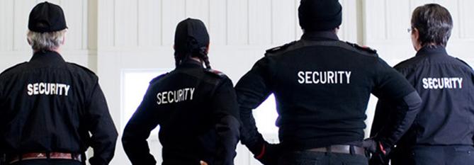 specializari-agent-de-securitate