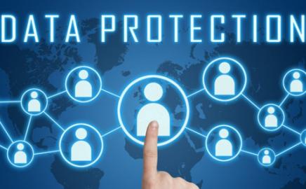 Curs Responsabil cu Protectia Datelor cu Caracter Personal